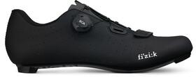 scarpe shimano bici da corsa